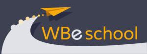 WBeschool_Banniere_FaceBook